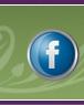 Facebook btn