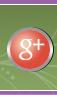 Google Plus btn
