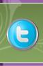 Twitter btn